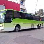 Ecatepec de Morelos-20140309-00334