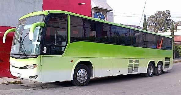 Ecatepec de Morelos-20140309-00335