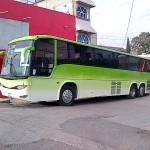 Ecatepec de Morelos-20140309-00336