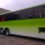 IMG-20131115-00161