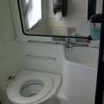 Interiores-de-autobus-marco-polo-bano