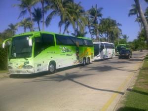 Acapulco de Juárez-20130616-01409