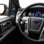 2017-ford-expedition el-360spinframe_11325_023_640x480(2)_result