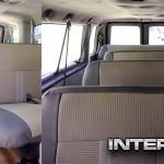 interiores-de-camioneta