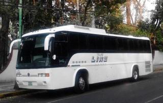 renta-de-autobuses-ejecutivos8