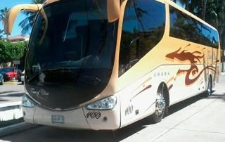 autobuses-de-lujo3