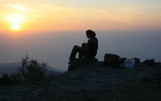 sunrise-2374454__340