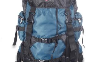 bags-139758_1920