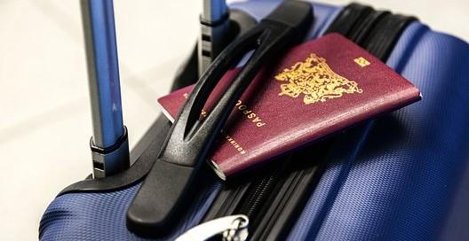 passport-2733068__340